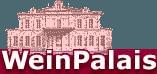 Weinpalais | Weine online kaufen