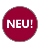 Badge_NEU!