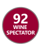 Badge_92_Wine_Spectator