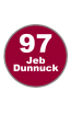 Badge_97_Jeb_Dunnuck