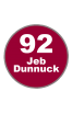 Badge_92_Jeb_Dunnuck