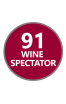 Badge_91_Wine_Spectator