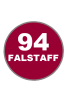 Badge_94_Falstaff