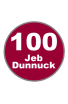Badge_100_Jeb_Dunnuck
