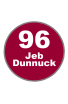 Badge_96_Jeb_Dunnuck