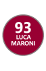 Badge_93_Luca_Maroni