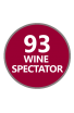Badge_93_Wine_Spectator