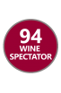 Badge_94_Wine_Spectator