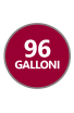 Badge_96_Galloni
