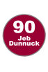 Badge_90_Jeb_Dunnuck