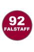 Badge_92_Falstaff