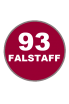 Badge_93_Falstaff