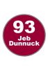 Badge_93_Jeb_Dunnuck