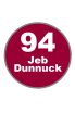 Badge_94_Jeb_Dunnuck