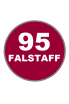 Badge_95_Falstaff