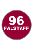 Badge_96_Falstaff