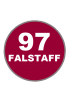Badge_97_Falstaff