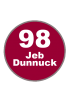 Badge_98_Jeb_Dunnuck