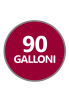 Badge_90_Galloni
