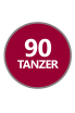 Badge_90_Tanzer