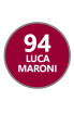 Badge_94_Luca_Maroni