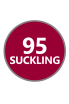 Badge_95_James_Suckling