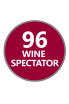 Badge_96_Wine_Spectator