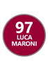 Badge_97_Luca_Maroni