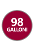 Badge_98_Galloni