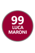 Badge_99_Luca_Maroni