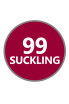 Badge_99_James_Suckling