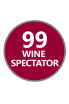 Badge_99_Wine_Spectator