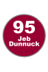 Badge_95_Jeb_Dunnuck