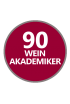 Badge_90_Weinakademiker