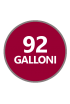 Badge_92_Galloni