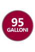 Badge_95_Galloni
