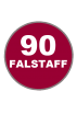 Badge_90_Falstaff