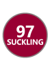 Badge_97_James_Suckling