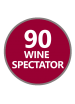 Badge_90_Wine_Spectator