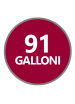 Badge_91_Galloni