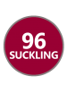 Badge_96_James_Suckling