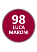 Badge_98_Luca_Maroni