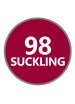 Badge_98_James_Suckling