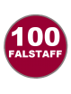 Badge_100_Falstaff