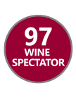 Badge_97_Wine_Spectator