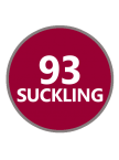 Badge_93_James_Suckling