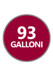 Badge_93_Galloni
