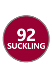 Badge_92_James_Suckling