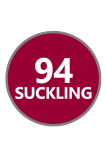 Badge_94_James_Suckling