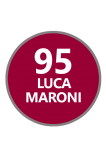 Badge_95_Luca_Maroni